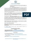 PR Master Marketing Digital 360 (Ed. 1)