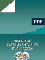 DISEÑO+DE...ppt