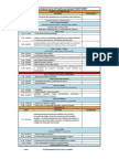 Programa General Basico.pdf
