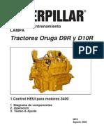heui-121128061055-phpapp01.pdf