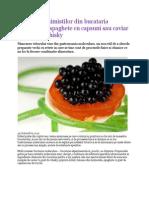 bucataria moleculara.docx
