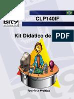 Apostila CLP140IF vs2.2.pdf