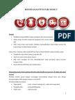 Modul RJP Anestesi