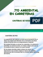 7. Cantera rio.PPT