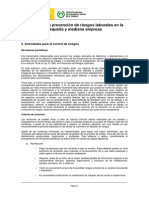 5_Actividades_control_riesgos.pdf