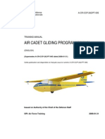 A CR CCP 242 Compete 2009 Edit