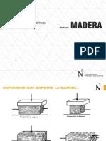 01 Sistemas y Detalles Constructivos en Madera - Parte 01.pdf