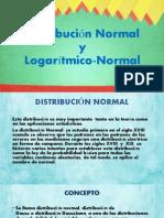 Distribución Normal y.pptx