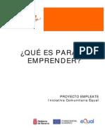 diagnostico emprender.pdf