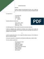 GESTION INTEGRAL DE PILAS Y LLANTAS.docx