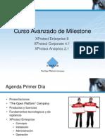 1_Advanced.Certification_Intro_20111111(ESP).mine.pptx