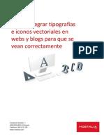 integracion-tipografias-iconos-vectoriales-wp-hostalia.pdf