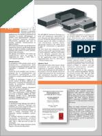319_algabloc.pdf