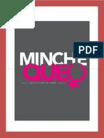 Programa Lista Minchequeo.doc