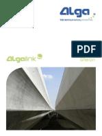 391_ALGA_-_Sferon_ITA_ENG.pdf