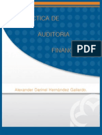 TRABAJO_FINAL_DE_AUDITORIA.docx
