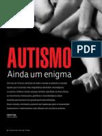 autismo270.pdf