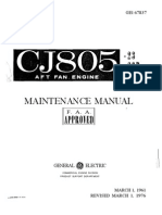 CJ805_AFT_Fan_Engine_MaintenanceManual.pdf