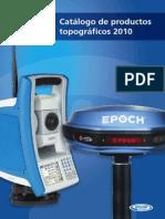 0-Spectra_Precision_Sutop.pdf