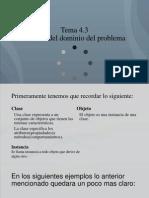 Modelo del dominio.pptx