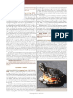 Zachaenus carvalhoi - Reproduction - Coelho-Augusto et al. (2013) (1).pdf