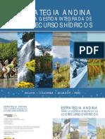 recursos_hidricos.pdf