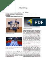 3D printing.pdf