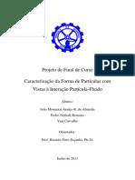 PF_João, Pedro e Yuri_Final.pdf