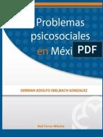 Problemas_psicosociales_en_Mexico.pdf