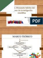 PRESENTACION Tema 5.pptx