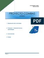 actividad 5_pieCCBB.docx