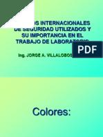 Codigos internacionales.ppt