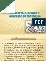 CONTRATO DE LEASING Y CONTRATO DE FACTORING (1).pptx
