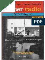 Hacer Radio-Guia Integral.pdf