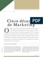 Cinco Decadas de Marketing.pdf