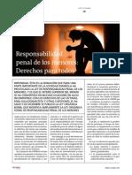 06_Informe delincuencia  juvenil.pdf