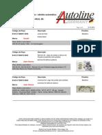 2012-10-13 Aisin AW 60-40  60-40LE  60-41SN  60-42LE