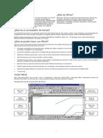 tutorial-word.pdf