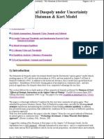 duopoly2.pdf