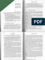 ID_ VILLAGRA-BARRIONUEVO_Introducción al derecho. Los fundamentos del derecho (OBLIGATORIO) 2ra parte.pdf