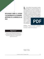 Documento_Correa.pdf