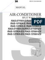 Toshiba conditioner.PDF