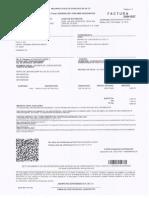 FACTURAS ARRENDAM _ ABARROTES CORDOBESES (1).pdf