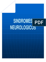 2011-taller-5-sindromes-neurologicos-final1.pdf