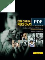 empoderando a las personas pobres UNESCO.pdf