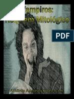 Vampiros - Requiem Mitológico.pdf