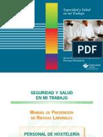 Manual de PRL para personal de hosteleria.pdf