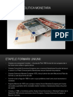 Politica monetara.pptx