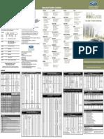 VIN2014.pdf