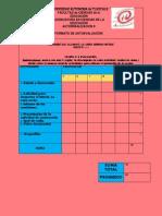 LIDIA-AUTOEVALUACION-2-PARCIAL-CUARTA-docx.docx
